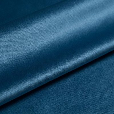 Микрофибра Ткань TALISMAN 14 для обивки мебели