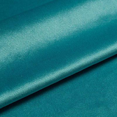 Микрофибра Ткань TALISMAN 15 для обивки мебели