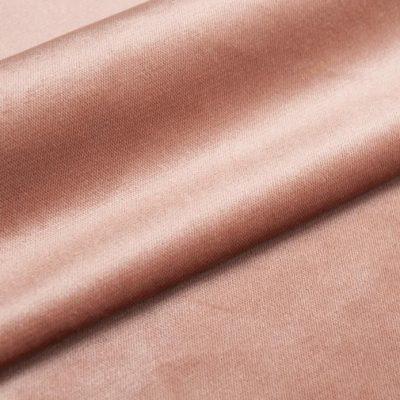 Микрофибра Ткань TALISMAN 3 для обивки мебели
