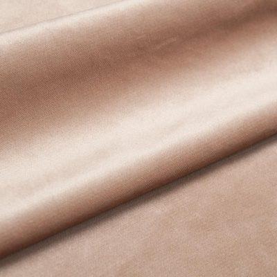Микрофибра Ткань TALISMAN 5 для обивки мебели