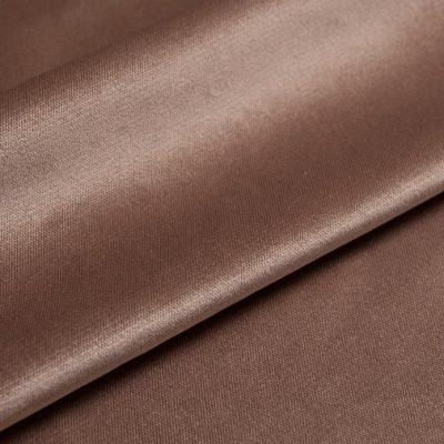 Микрофибра Ткань TALISMAN 6 для обивки мебели