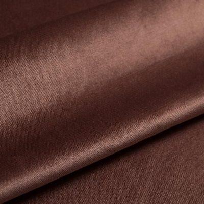 Микрофибра Ткань TALISMAN 7 для обивки мебели