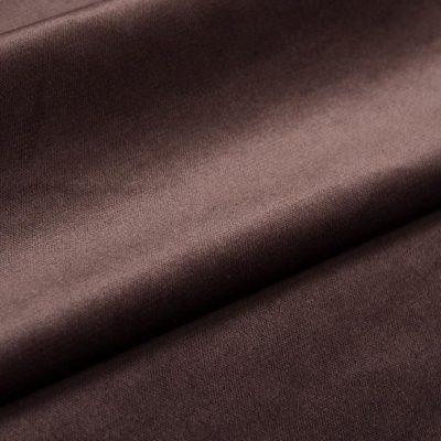 Микрофибра Ткань TALISMAN 8 для обивки мебели