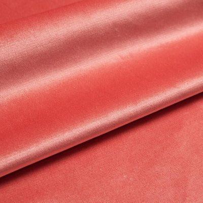 Микрофибра Ткань TALISMAN 9 для обивки мебели