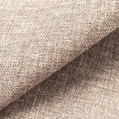 Рогожка Ткань TEMPO 1 для обивки мебели