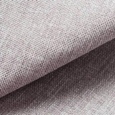 Рогожка Ткань TEMPO 9 для обивки мебели
