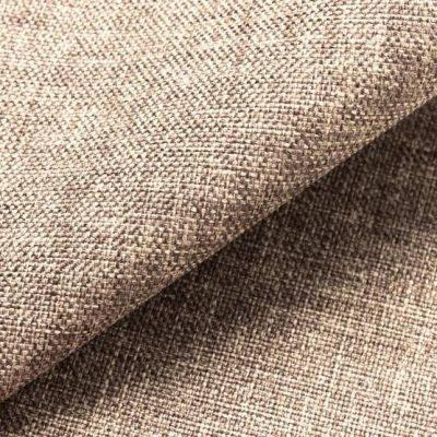 Рогожка Ткань TEMPO 2 для обивки мебели