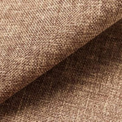 Рогожка Ткань TEMPO 3 для обивки мебели