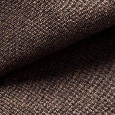 Рогожка Ткань TEMPO 4 для обивки мебели