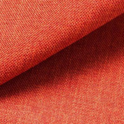 Рогожка Ткань TEMPO 5 для обивки мебели