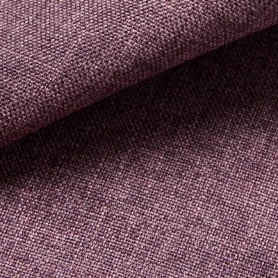 Рогожка Ткань TEMPO 6 для обивки мебели