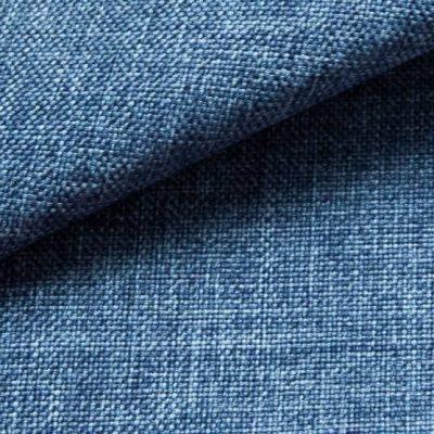 Рогожка Ткань TEMPO 7 для обивки мебели