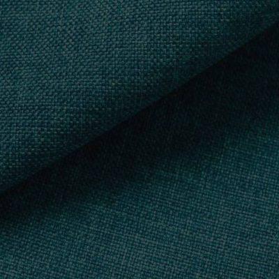 Рогожка Ткань TEMPO 10 для обивки мебели