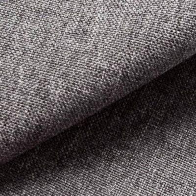 Рогожка Ткань TEMPO 8 для обивки мебели