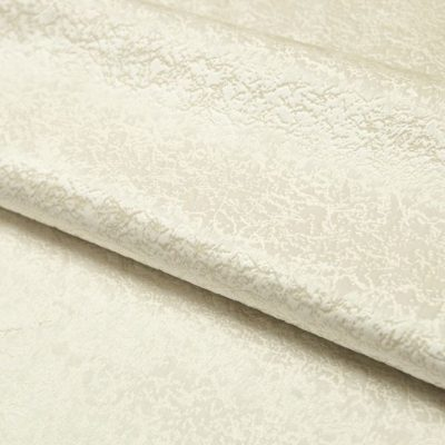 Микрофибра TERRA sand для обивки мебели