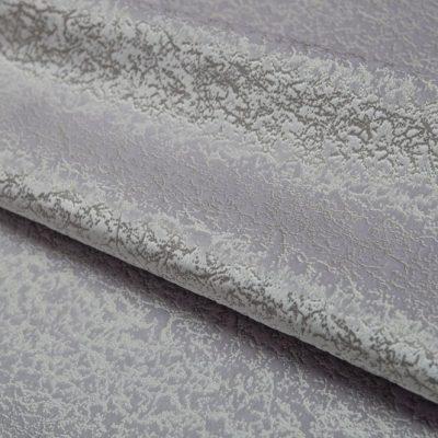Микрофибра TERRA smoky guartz для обивки мебели