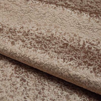 Микрофибра TERRA soil для обивки мебели