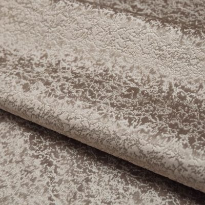 Микрофибра TERRA stone для обивки мебели