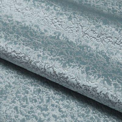 Микрофибра TERRA volcanic ash для обивки мебели
