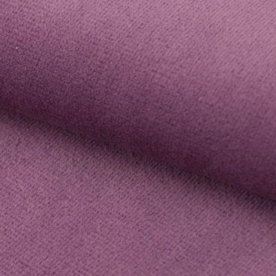 Велюр TRINITI purple для обивки мебели