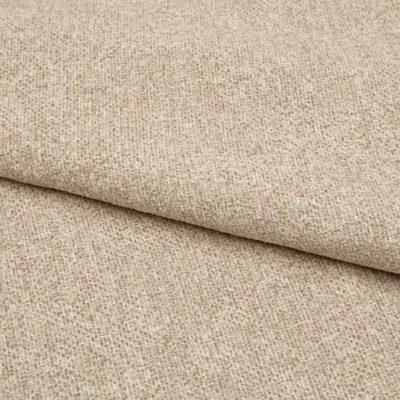 Шенилл Ткань VERANO beige для обивки мебели