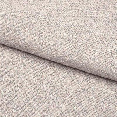 Шенилл Ткань VERANO rosa для обивки мебели