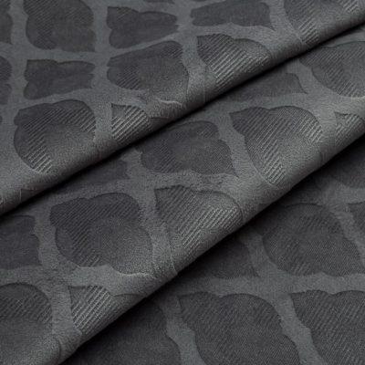 Микрофибра Ткань VIVANT 1 10 для обивки мебели