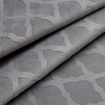 Микрофибра Ткань VIVANT 1 11 для обивки мебели