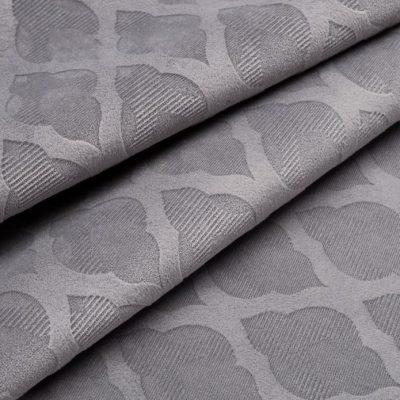 Микрофибра Ткань VIVANT 1 12 для обивки мебели
