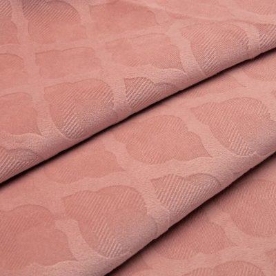 Микрофибра Ткань VIVANT 1 13 для обивки мебели