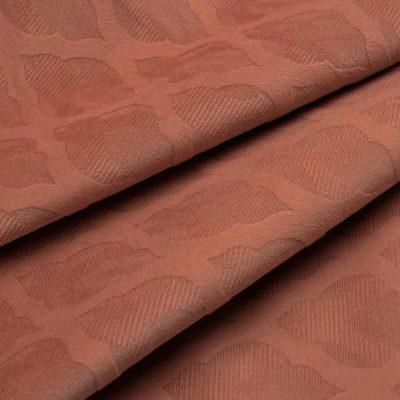 Микрофибра Ткань VIVANT 1 14 для обивки мебели