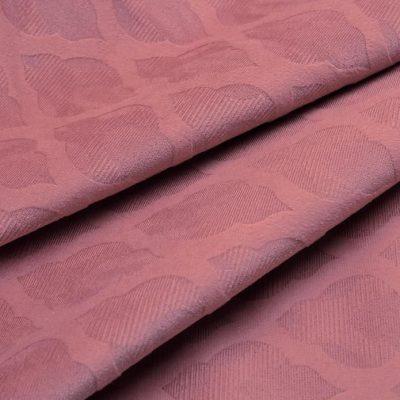 Микрофибра Ткань VIVANT 1 15 для обивки мебели