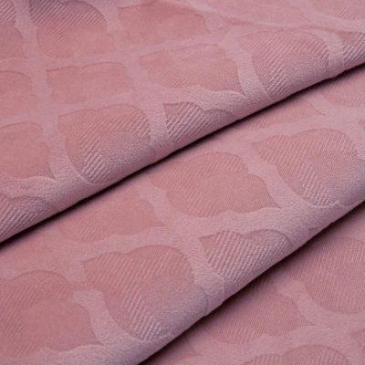 Микрофибра Ткань VIVANT 1 16 для обивки мебели