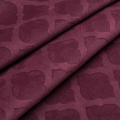 Микрофибра Ткань VIVANT 1 18 для обивки мебели