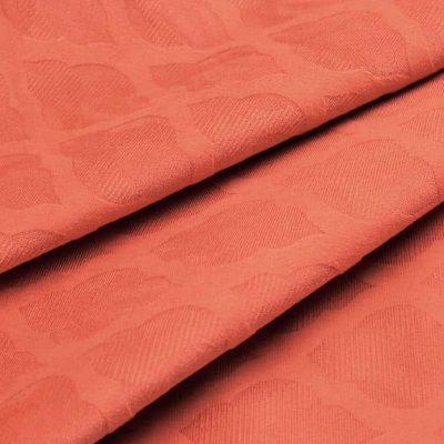 Микрофибра Ткань VIVANT 1 20 для обивки мебели