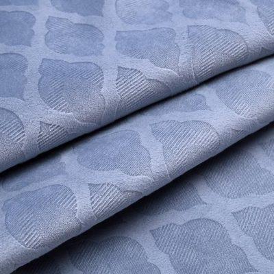 Микрофибра Ткань VIVANT 1 21 для обивки мебели