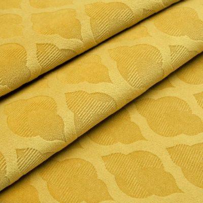 Микрофибра Ткань VIVANT 1 22 для обивки мебели