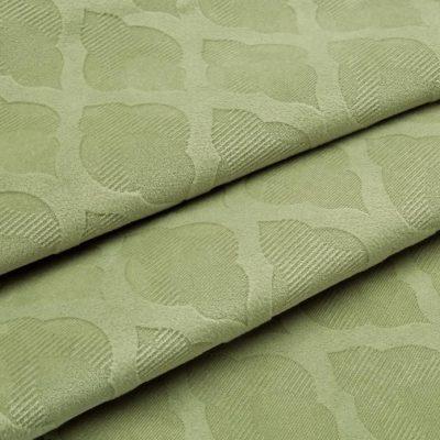 Микрофибра Ткань VIVANT 1 23 для обивки мебели