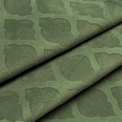 Микрофибра Ткань VIVANT 1 24 для обивки мебели
