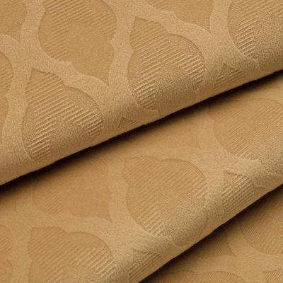 Микрофибра Ткань VIVANT 1 3 для обивки мебели