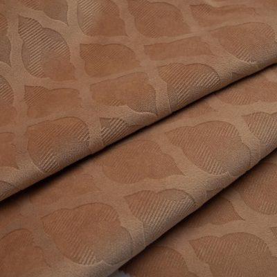 Микрофибра Ткань VIVANT 1 4 для обивки мебели