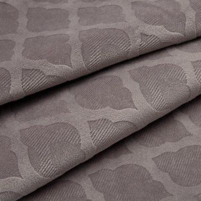 Микрофибра Ткань VIVANT 1 5 для обивки мебели