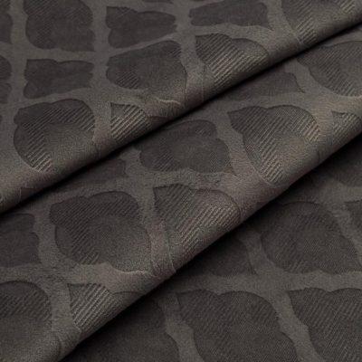 Микрофибра Ткань VIVANT 1 6 для обивки мебели