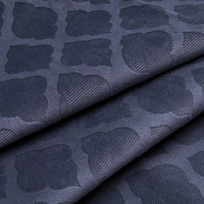 Микрофибра Ткань VIVANT 1 7 для обивки мебели