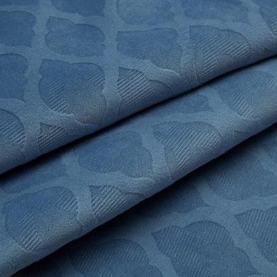 Микрофибра Ткань VIVANT 1 8 для обивки мебели