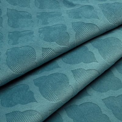 Микрофибра Ткань VIVANT 1 9 для обивки мебели