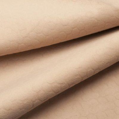 Микрофибра Ткань VIVANT 2 1 для обивки мебели