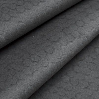 Микрофибра Ткань VIVANT 2 10 для обивки мебели