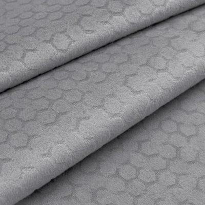 Микрофибра Ткань VIVANT 2 11 для обивки мебели