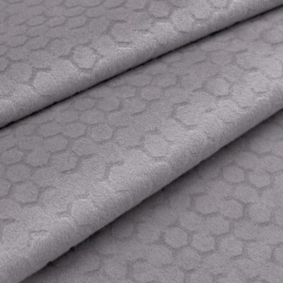 Микрофибра Ткань VIVANT 2 12 для обивки мебели